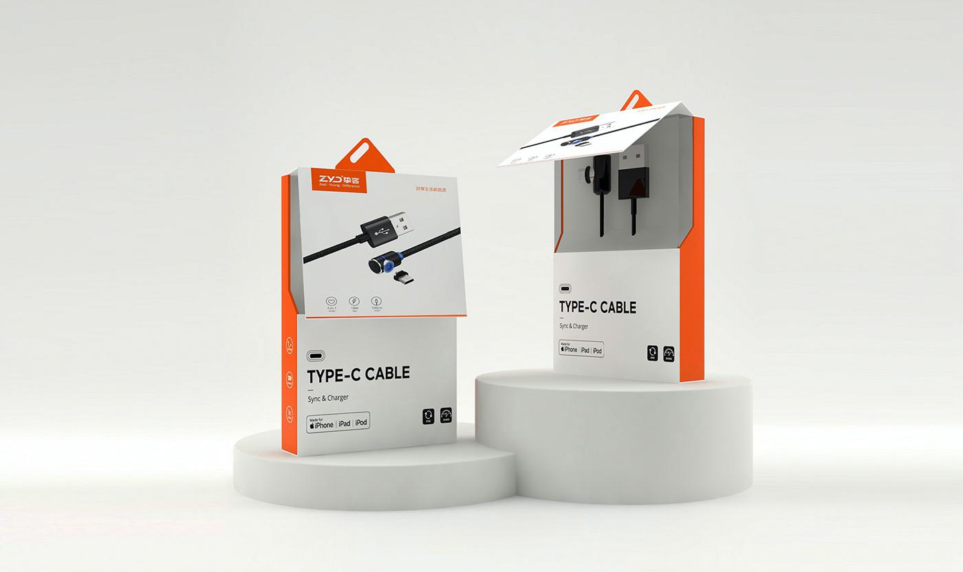C-05包装盒规范副本-01 2.jpg